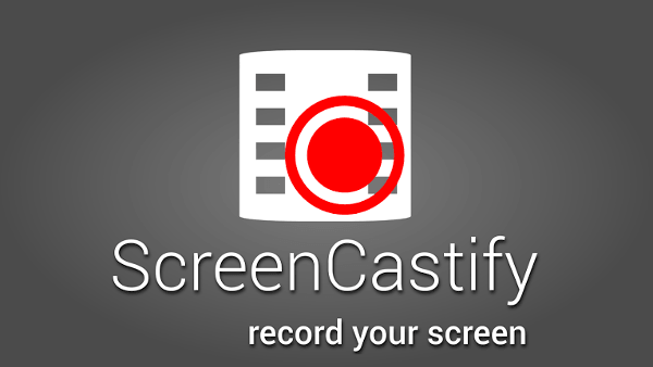 Screencastify