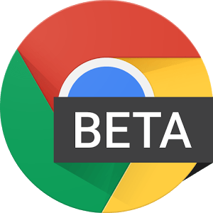 Google Chrome 37 Beta для Android: Material Design и мультиавторизация