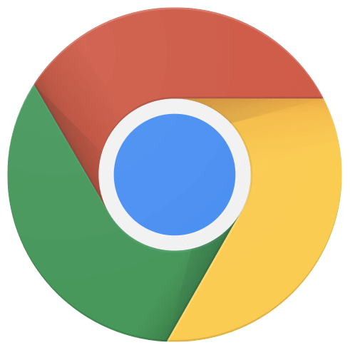 Вышел Google Chrome 59